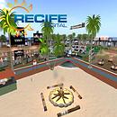 recife digital 2