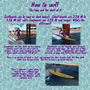 How to Surf (4/4)