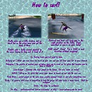 How to Surf (3/4)