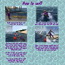 How to Surf (1/4)