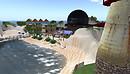 Myopengrid Shoreman Estate