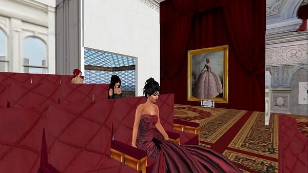 rafee at Verdis IL TROVATORE,...