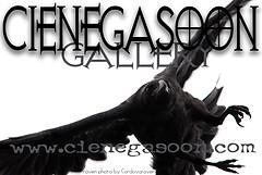 CienegaSoon gallery