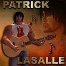 Patrick LaSalle 2009