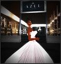AZUL Designs