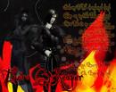 Elvira & Reaper