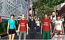 Twinity_Singapore_NDP1_smaller