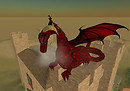 8-22-04SL-Dragon