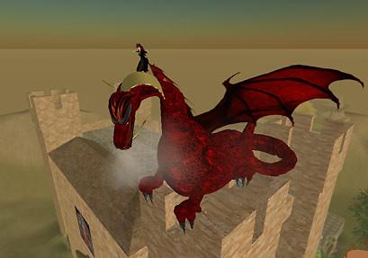 8-22-04SL-Dragon