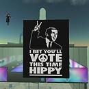 vote-hippy7-15-04