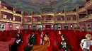 second life opera house