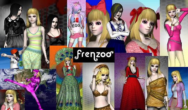frenzoo_NAME