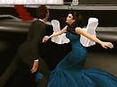 Dancing the Night Away 6.15