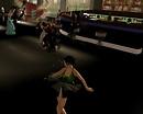 Swingin' the Night way at the Vault 7.6