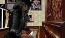 Honky Tonk Piano Player