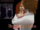 Breaking Dawn - The sims 2