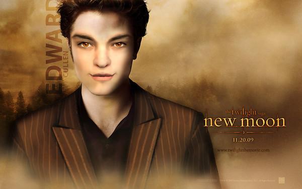 NewMoon Edward3