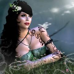 andy_celticgreen_fantasy