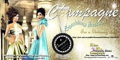 champagne august ad_full