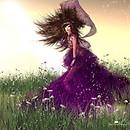 journey_full_flowerfield_1024