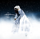 Tarja Turunen - The Queen Of Ice