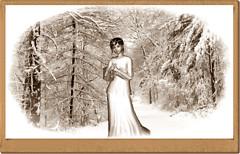 Snow Empress