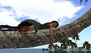 Las Islas  Las Rocas_030