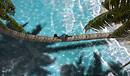 Las Islas  Las Rocas_022