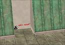 Banksy 12