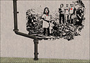 Banksy 11