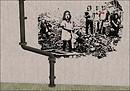 Banksy 11