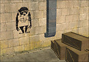 Banksy 9