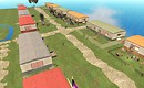 wide trailer homes - Torley Linden