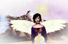 AngelMonica