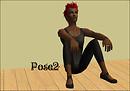 pose_yuki_2