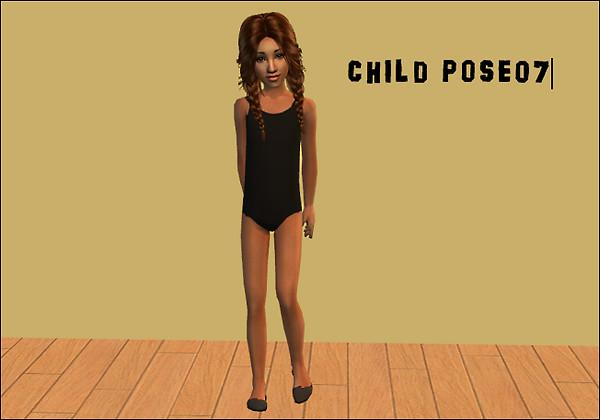 childbox_7