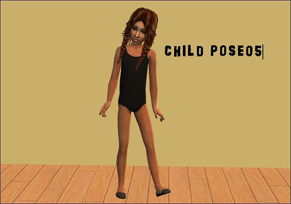 childbox_5