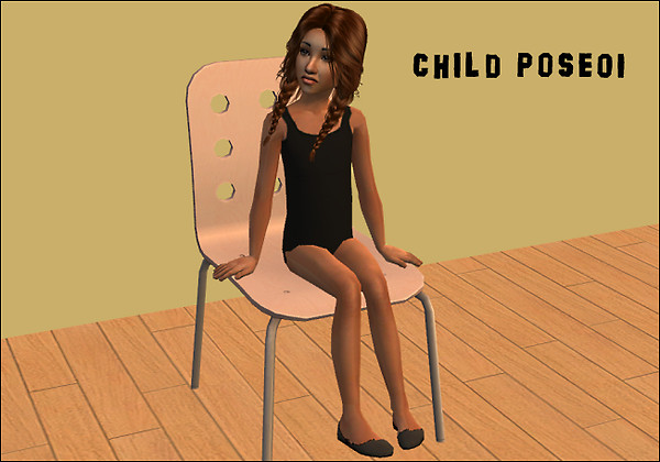 childbox_1
