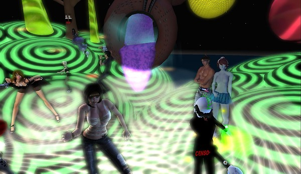 raftwet, mr widget at nuclear ...