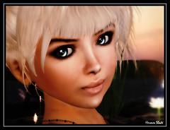 453 Kawaii Profil Pic2