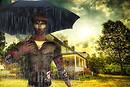 rsrsrs rain in umbrella ella ella ee ee ee kkk