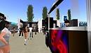 DJ Doubledown Tandino at Monogram Virtua_001