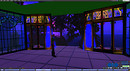 Lighting in Second Life