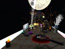 Snapshot_033
