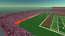 Rutgers Football Field 001
