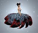 Bonita magic gown_015
