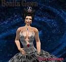 Bonita gowncloseup_026