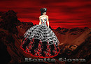 Bonita gown wild look_032