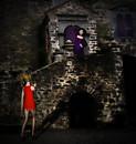 Castle_Visit