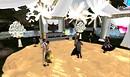 ballroom dancing on wetlands